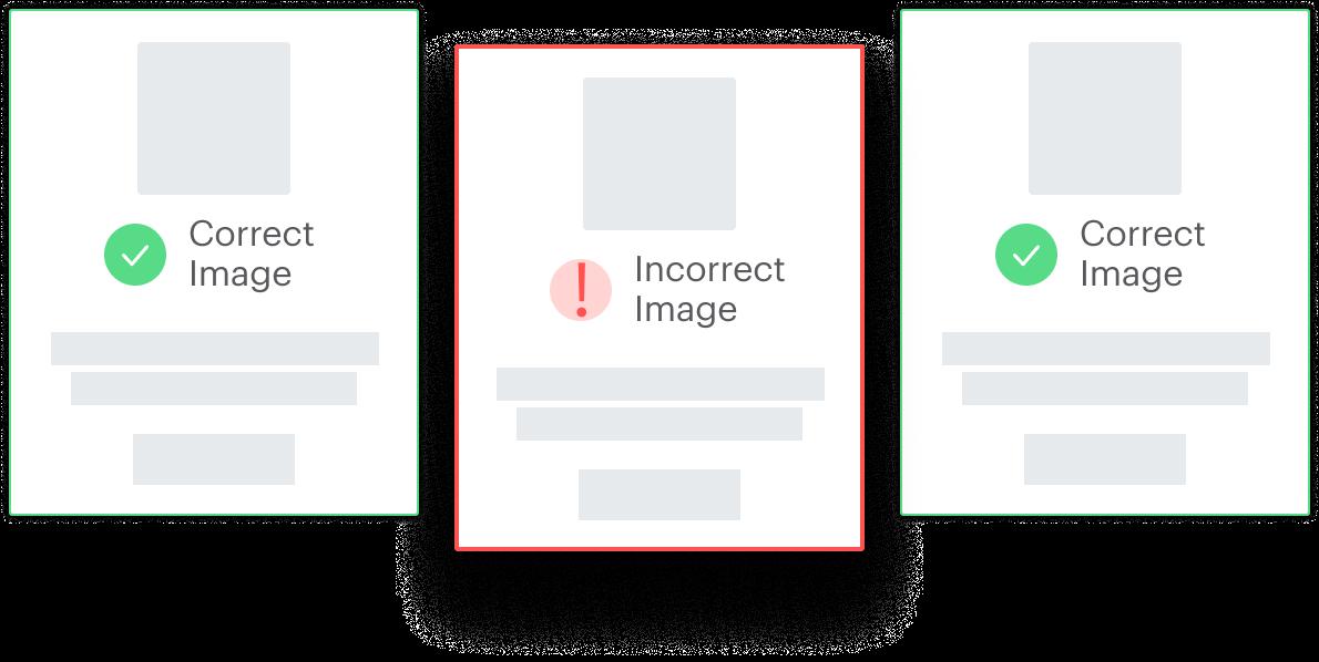 imágenes_producto_ecommerce